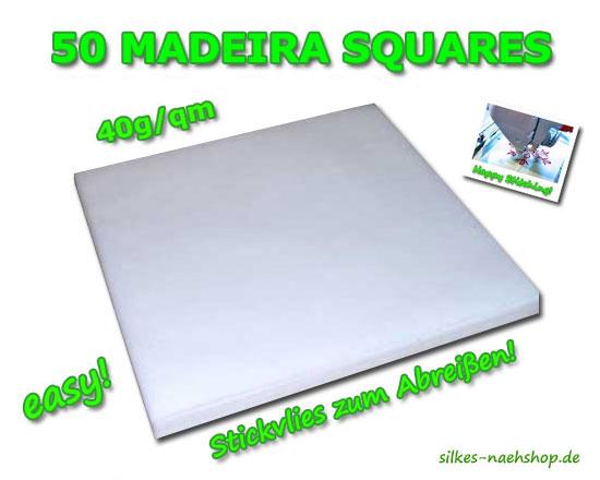 Produktabbildung Squares