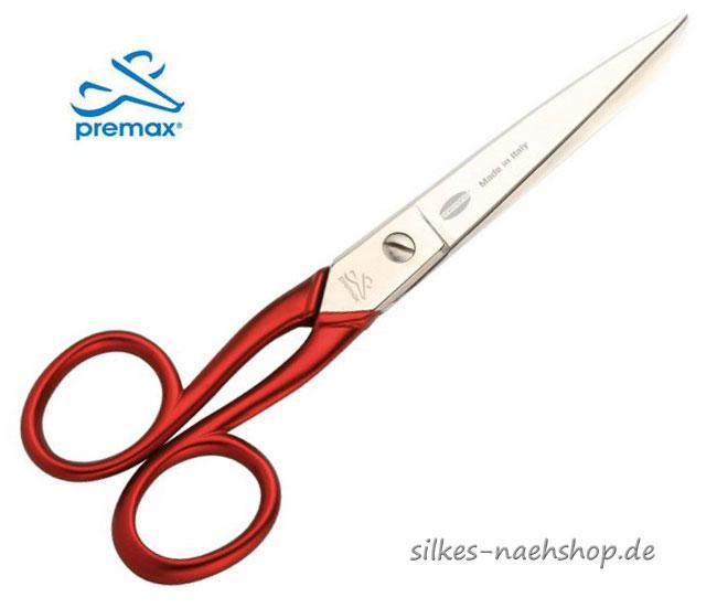 Premax Stickschere