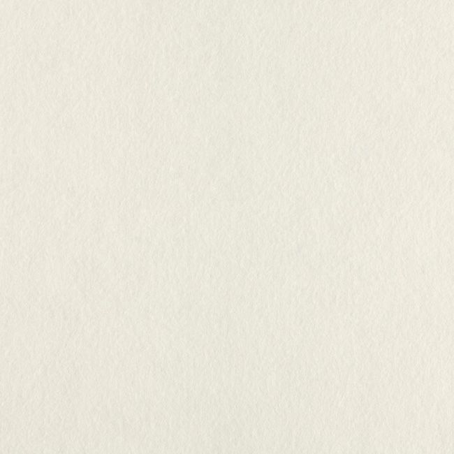 Filz weich - ecru - 20cmx180cm