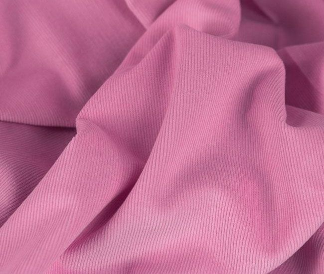 """Swafing Cord /"""" Gaby /"""" pink"""