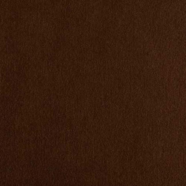 Filz weich - braun - 20cmx180cm