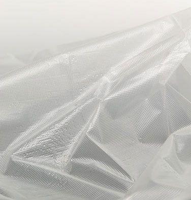 100m MADEIRA AVALON Film wasserlösliche Stickfolie