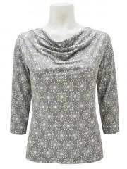 5035 ONION Schnittmuster Shirts XS-XL