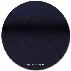 Filz Stickfilz 3mm dunkelblau 20cmx100cm