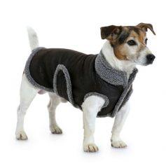 7752 Burda Kreativschnitt Hundebekleidung