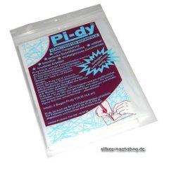 Pi-Dy Kopierfolie für Schnittmuster