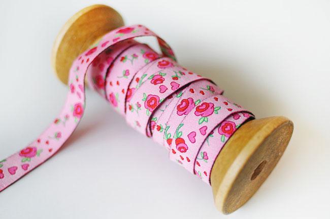 Produktfoto Rosenband