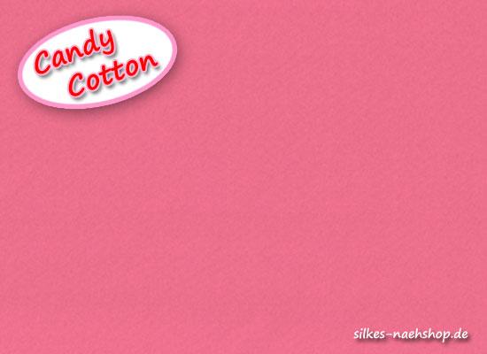Produktabbildung Baumwollstoff Candy Cotton