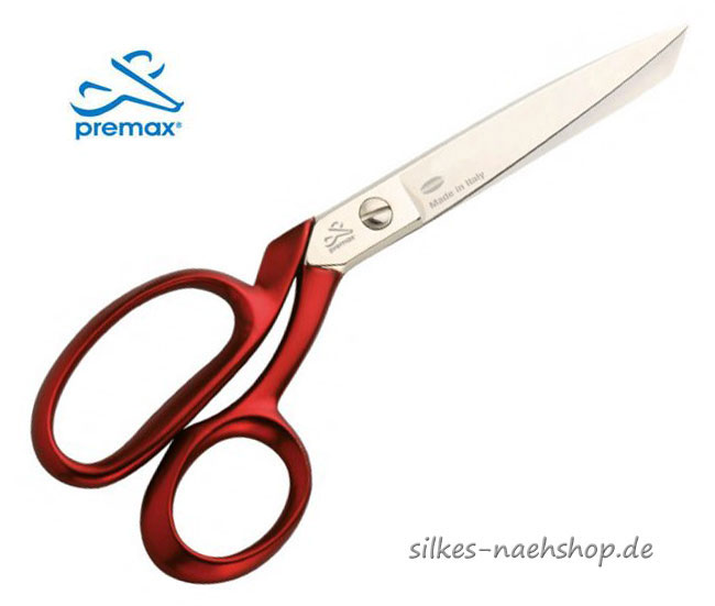 Premax Stoffschere