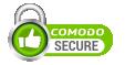 Sichere Datenübertragung mit SSL-Verschlüsselung
